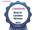 London Best Vet